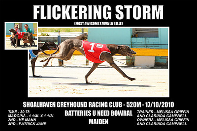 Nowra_171010_Race01_Flickering_Storm_02