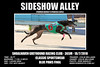 Nowra_180710_Race05_Sideshow_Alley