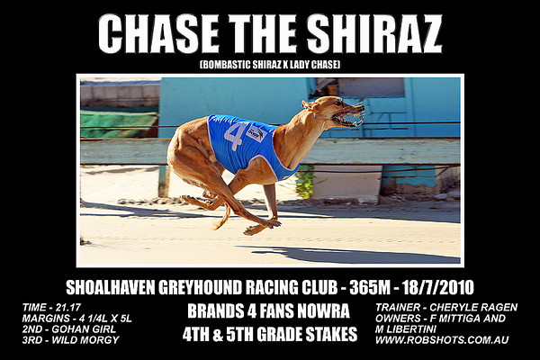 Nowra_180710_Race01_Chase_The_Shiraz