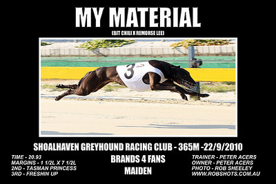 Nowra_220910_Race01_My Material
