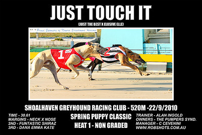 Nowra_220910_Race02_Just_Touch_It