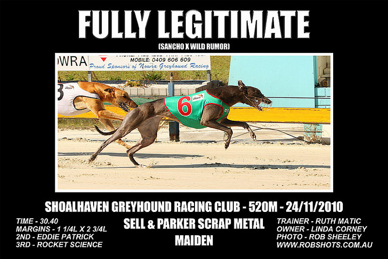 Nowra_241110_Race03_Fully_Legitimate