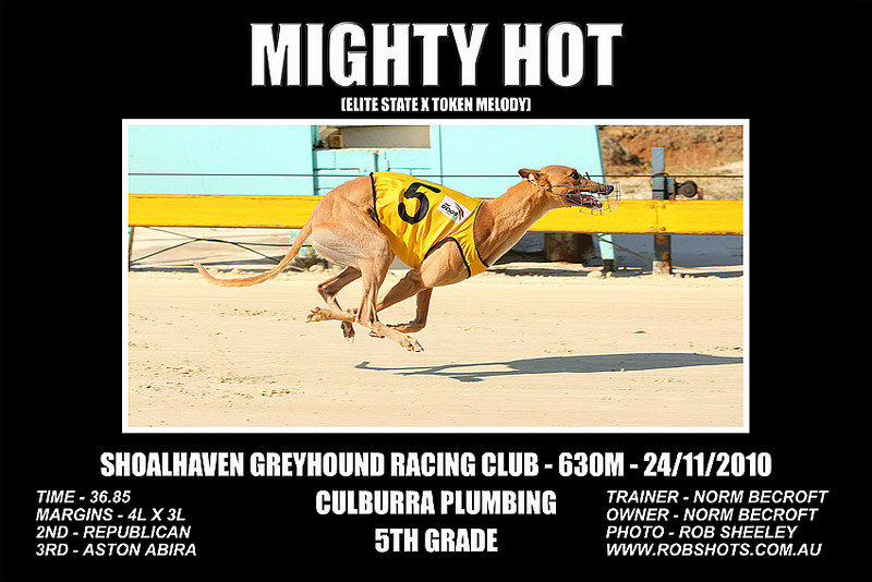 Nowra_241110_Race05_Mighty_Hot