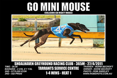 Nowra_270411_Race02_Go_Mini_Mouse