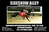 Nowra_280710_Race10_Sideshow_Alley
