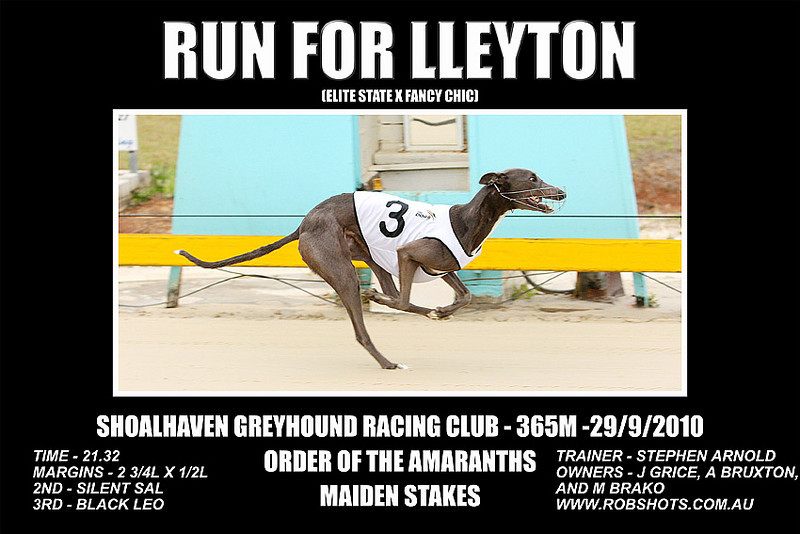 Nowra_290910_Race03_Run_For_Lleyton