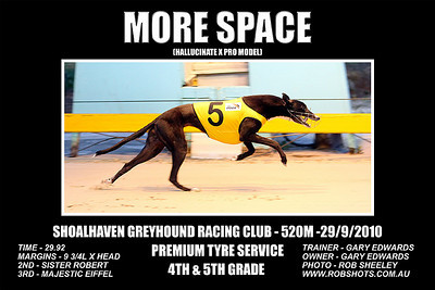 Nowra_290910_Race08_More_Space