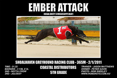 Nowra_020112_Race07_Ember_Attack_01