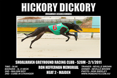 Nowra_020112_Race03_Hickory_Dickory