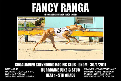 Nowra_300111_Race06_Fancy_Ranga