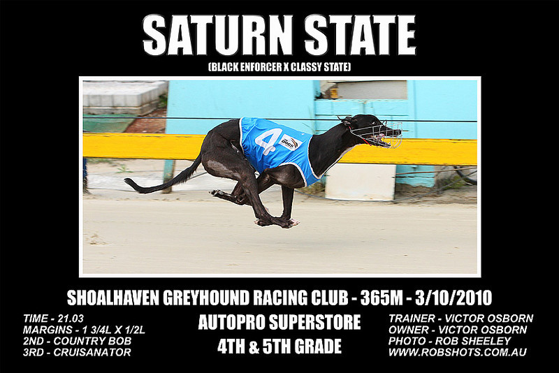Nowra_031010_Race07_Saturn_State