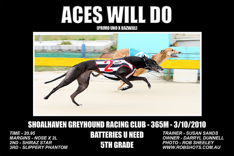 Nowra_031010_Race05_Aces_Will_Do