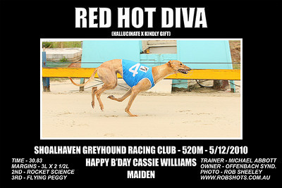 Nowra_051210_Race03_Red_Hot_Diva_02