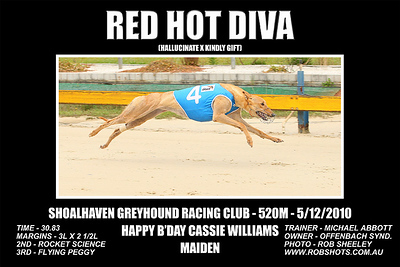 Nowra_051210_Race03_Red_Hot_Diva_01
