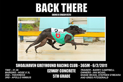 Nowra_060211_Race02_Back_There