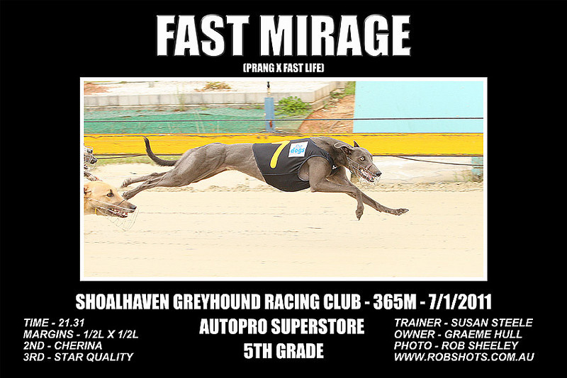 Nowra_070111_Race02_Fast_Mirage