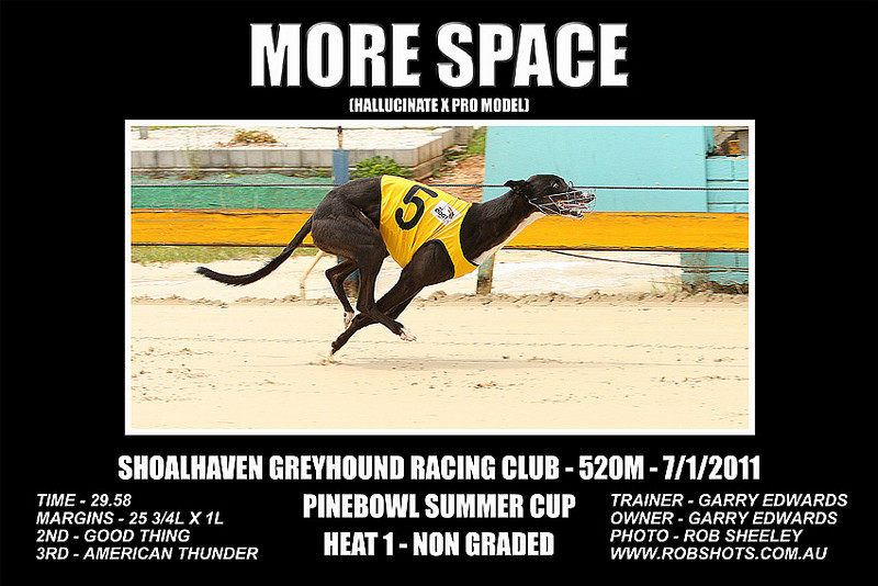 Nowra_070111_Race06_More_Space