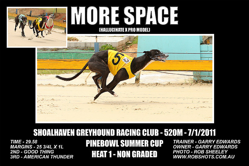 Nowra_070111_Race06_More_Space_02