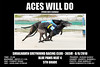 Nowra_080810_Race09_Aces_Will_Do