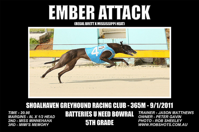Nowra_090111_Race09_Ember_Attack