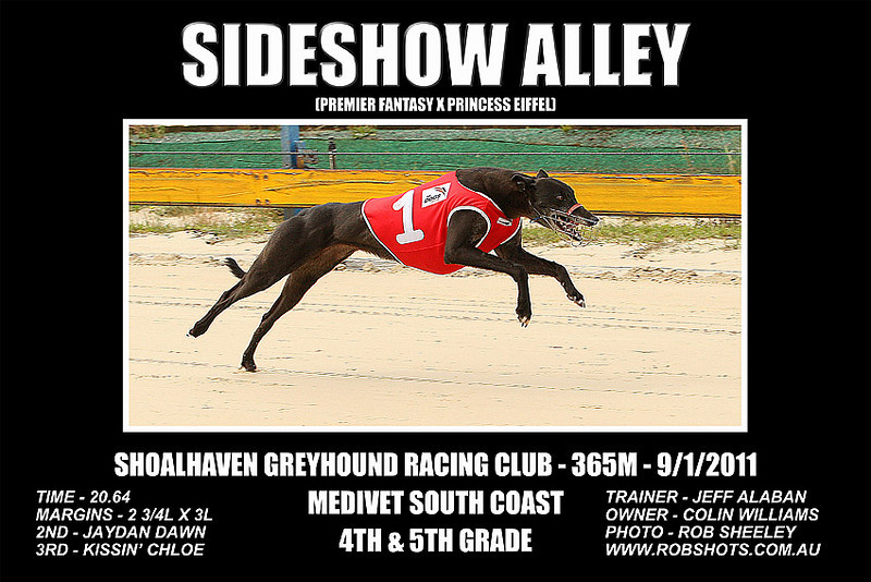 Nowra_090111_Race06_Sideshow_Alley