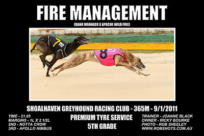 Nowra_090111_Race10_Fire_Management_02