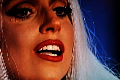 SCREEN SHOTS== MTV Video Music Awards== Los Angeles, CALIF== September 12, 2010== © Lukas Greyson== Photo- Lukas Greyson / GreysonImages.com== ==