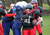 28 February 2016 at South Queensferry Rugby Club. Sapphire Tournament North Division, Round 1