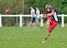 East Kilbride Pirates v Tamworth Phoenix. Premiership North match at Hamilton RFC, 27 July 2013.