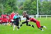 17 July 2016 at Hamilton RFC<br /> East Kilbride Pirates v Highland Wildcats