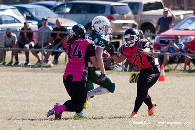 Panthers vs Jets-6246