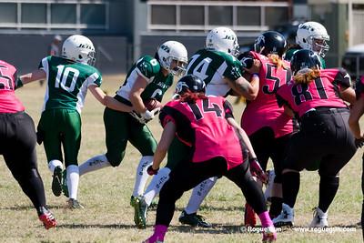 Panthers vs Jets-6214
