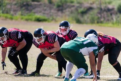 Panthers vs Jets-6228