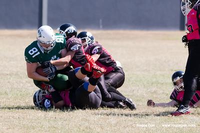 Panthers vs Jets-6187