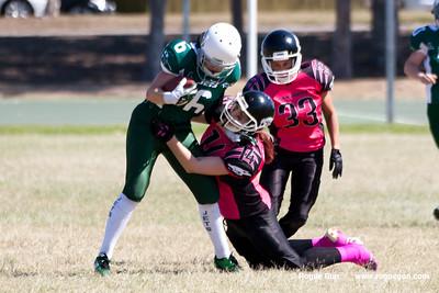 Panthers vs Jets-6199