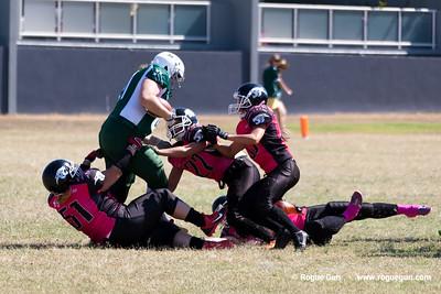 Panthers vs Jets-6185