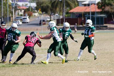 Panthers vs Jets-6210