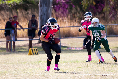 Panthers vs Jets-6231
