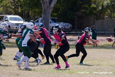 Panthers vs Jets-6222