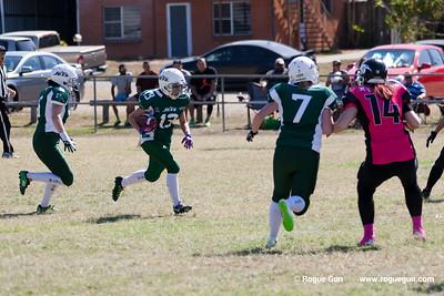 Panthers vs Jets-6167