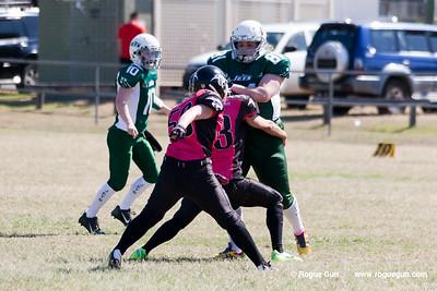 Panthers vs Jets-6244