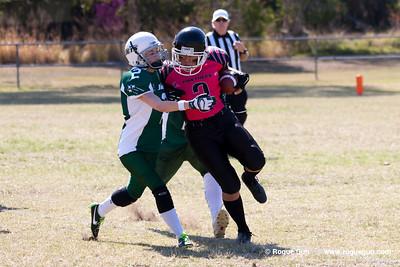 Panthers vs Jets-6224