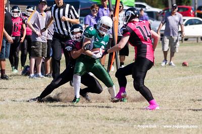 Panthers vs Jets-6263