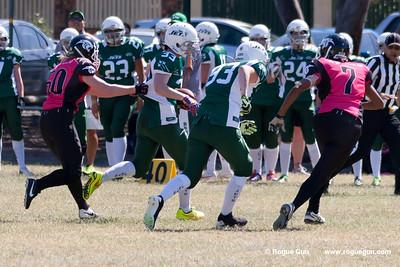 Panthers vs Jets-6190