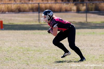 Panthers vs Jets-6219