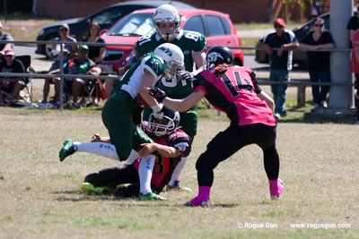 Panthers vs Jets-6172