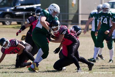 Panthers vs Jets-6179