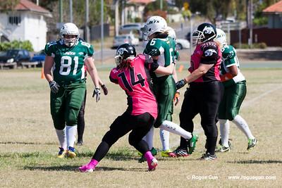 Panthers vs Jets-6212