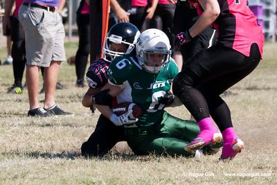 Panthers vs Jets-6264