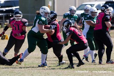 Panthers vs Jets-6178
